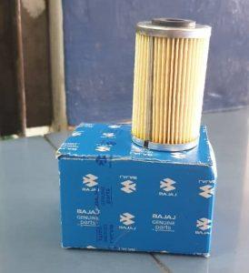 Modenas Oil Filter