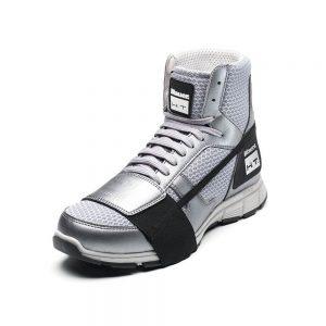 Blauer Sneaker HT01 Grey