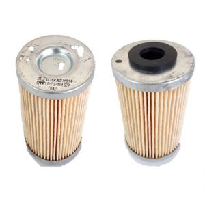 MODENAS OIL FILTER (RS/NS/D400)