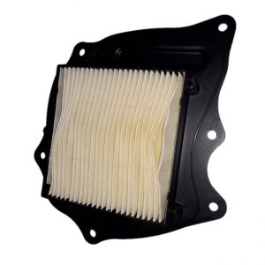 MODENAS ELEMENT AIR FILTER(V15)
