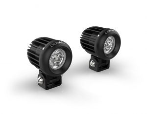 DENALI D2 LED Spotlights (1 Pair)