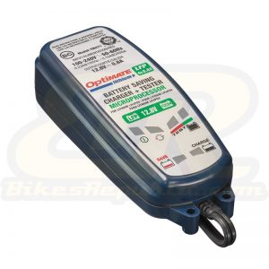 OptiMate 4S Lithium Smart Battery Charger and Maintainer