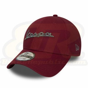 VESPA Cap New Era