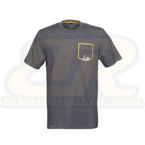 VESPA Graphic T-Shirt (Men)