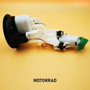 Motorrad Fuel Pump Assembly