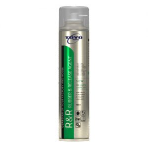 Toyo RnR Rubber and Release Agent Silicone Spray